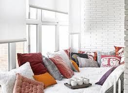 schlafzimmer inspiration für kleine schlafzimmer freshouse