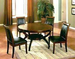 Dining Table And 4 Chairs Sale Room Set Sets