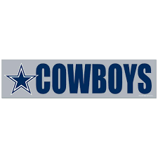 Amazon.com : NFL Dallas Cowboys Decal Bumper Sticker, Team Color ... Floor Mats Interior Car Accsories The Home Depot Platinum Ford Dealership In Terrell Tx Serving Forney Rockwall Cowboys Customs Facebook Byron Jones Dallas Drawing At Getdrawingscom Free For Personal Use Mascot Flag Products Pinterest Flags Nfl News Scores Stats Rumors More Espn Gear Shop Fan Ziploc Brand Slider Gallon 20 Ct Walmartcom World Deer Expo Deals Part 2 Great Days Outdoors Mack Truck