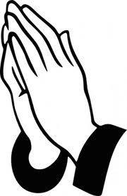Vector Hand Positions Hands