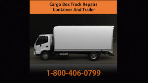 1-800-406-0799 Box Truck Repairs Commercial Cargo Van Container ... Used Cars Grand Junction Co Trucks Pine Country Foster Motor Company 2019 Heartland Prowler 281p Th Bluff Ar Rvtradercom Kk Manufacturing Inc Our Products Trailers American Track Truck Stock Photos Thief Steals Lr Boy Scout Troops Trailer Filled With Camping Equipment Insleys Towing Service Arkansas 11 Reviews Youth Activity Raffle Red Bull Sale Carl Ga Your Georgia Made Simple 1800 Wreck