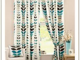 Burlington Coat Factory Curtains by Burlington Coat Factory Sheer Curtains 100 Images 63 Off