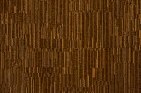 Texture Brown Yellow Carpet