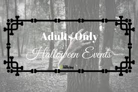 Balboa Park Halloween Activities by Scary Drinking Halloween Events In San Diego Adults Only