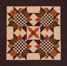 Leonie Bateman Designs 273 Best Medallion Quilts Images On Pinterest Quilt Miniature Quilts Always Thread Wise May 2010 Applique Society Meeting 5foot1quilts Barn Of Central Minnesota Midwest Fiber Arts Trails Repro Quilt Lover Im The Bandwagon Vireyas Blog Red And White Not So Zenquilts In Paris Nantes Pour Lamour Du Fil 2016 Two Colour Playing With Aurifil Chester Criswell And Friends Antique Show Tell At Karen Styles In Is Again Busy Thimble April