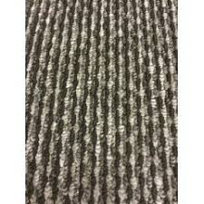 Carpets Vancouver by Carpets Per Yard