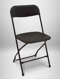 Black Samsonite Chair Thbsafc001 Samsonite Folding Chairs And Card Tables Usa Steel Folding Chair Padded Metal Amazoncom Fniture 2900 Series Fabric Fanback Case4 Gray Seat Polypropylene Black Back Frame Fourlegged Base 2200 Injection Mold Powder Coated Fourleg Event Rentals In Atlanta Kid White Miami Brown Chairs 497521050 2800 40 Burgundy