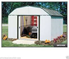 Shed Anchor Kit Instructions by Best 25 Metal Shed Kits Ideas On Pinterest Metal Building Home