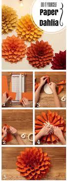 Best 25 Paper Decorations Ideas On Pinterest