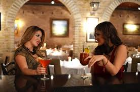 El Patio Mcallen Tx Hours by The Patio On Guerra Girls Night Out Picture Of The Patio On