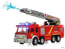 Memtes® Electric Fire Engine Truck With Lights And Sound ... Fire Truck Clipart Simple Pencil And In Color Fire Truck Kids Engine Ride On Unboxing Review Youtube North Day Parade 2016 Staff Thesunchroniclecom 148 Red Sliding Diecast Alloy Metal Car Water Teamson Childrens Wooden Learning Study Desk Fire Truck For Kids Power Wheels Ride On School 3 Cartoons Cartoon Kid Trucks Lavish Riding Toys Yellow 9 Fantastic Toy Trucks For Junior Firefighters Flaming Fun