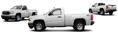2008 GMC Sierra 1500 2WD Work Truck 2dr Regular Cab 8 Ft. LB ... Seekins Ford Lincoln Vehicles For Sale In Fairbanks Ak 99701 New 2018 Chevrolet Silverado 1500 Work Truck Regular Cab Pickup 2009 Gmc Sierra Extended 4x4 Stealth Gray Find Used At Law Buick 2011 2500hd Car Test Drive Gmc Sierra 3500hd 4wd Crew 8ft Srw 2015 Used Work Truck At Indi Credit 93687 Youtube 2 Door 2004 3500 Quality Oem Replacement Parts Specs And Prices 2007 Houston 1gtec14c87z5220 Eaton