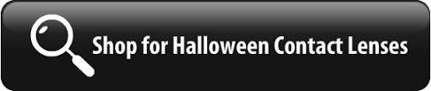 Cheap Prescription Halloween Contact Lenses by Cheap Halloween Colored Contacts Buy Cheap Colored Contacts Online