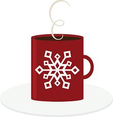 Hot chocolate clipart free clipart