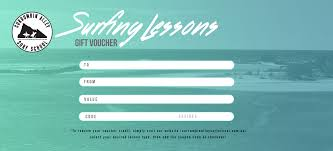 Gift Voucher - Currumbin Alley Surf School Affiliate Coupons Wordpress Plugin Easily Set Up Coupons How To Use Increase Online Sales Medbridge Promo Code 95year For Slp 46 Off Pt Ot First 5 La Parents Family Los Angeles California Mwpcoentthemdealhackimagesxho Add Coupon Payment Forms 30 Free Hosting Credits Cloudways 100 Art Of Tea Review Codes Deals Offers Discount Formstack 250 Off Hp 2019 Make Productspecific In Woocommerce Tv Convter Box Coupon Program Expired Simply Be