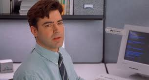 100 Office Space Image 1999