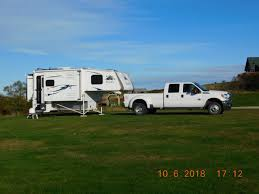 Truck Campers For Sale: 2,398 Truck Campers - RV Trader Palomino Rv Manufacturer Of Quality Rvs Since 1968 Adventurer Truck Camper Model 80rb New 2019 Lance 650 At Terrys Murray Ut La175439 Bigfoot Alaska Performance Marine Ez Lite Campers Pickup Carrying Rowboat On Roof And Pulling Trailer Getting More In Travels Rolling Homes Groovecar Hallmark Exc Camper Question Mpg Wih Popup Dodge Diesel Buying A A Few Ciderations Adventure