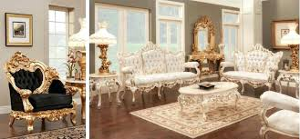 Italian Provencial Furniture French Provincial Catalog Chairs Hand Carved