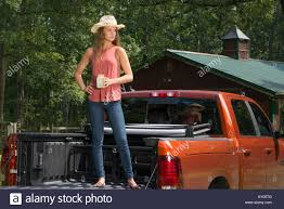 Beautiful Young Country Girl Standing Int The Bed Of A Pickup Truck ... Bedryder Truck Bed Seating System Pickup Flat Beds Mombasa Canvas How To Measure Your Accsories Living In A A Manifesto One Girl On The Rocks Traveling With Your Pet This Holiday Part 4 Mckinney Animal Florida Angler Stops For Gas Giant Mako Shark Stuffed Bed Of Product Review Napier Outdoors Sportz Tent 57 Series Motor Bedslide Truck Sliding Drawer Systems Techliner Liner And Tailgate Protector For Trucks Weathertech 2019 Silverado 1500 Durabed Is Largest Can New Honda Ridgeline Be Called The Drive