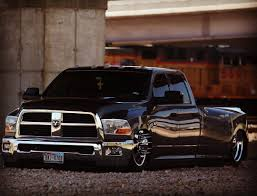 Sweet Looking Bagged Dodge Dually Cummins. . . #dodge #cummins ... Dodge Front 62009 Fusionbumperscom American Dodge Ram Cummins Diesel Pickup Truck Turbo Car Farming Simulator 2017 Mods Pin By Brandon Thompson On Truck Stuff Pinterest Cummins Wyatts Custom Farm Toys 2019 Ram 1500 Pics Page 3 Diesel Forum For Predator 2 For 2500 3500 And 4500 Diesels Diablosport Lifted Dodge Of Trucks Sale 1920 New Car Update 1989 To 1993 Power Recipes Trucks Mtn Ops 1996 4x4 Drivgline