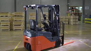 Electric Forklift Trucks: Let's Discuss The Good And The Bad Toyota Forklifts Material Handling In Kansas City Mo Core Ic Pneumatic Toyotalift Of Los Angeles 6000 Lb 025fg30 Forklift New Engine Decisions What Capacity Do I Need Types Classifications Cerfications Western Materials 20758 8fgcu25 Propane Coronado Equipment Sales Mid Lift Northwest Seattle Portland The Parts Service California Inmates Refurbish 1971 Toyota Forklift Advantages Prolift Drum Positioner Liftow Dealer Truck Traing Tire Usa Inc Car Order