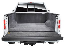Dodge Ram 2500 Pickup Truck 2009-2018 | Complete Bed Liner - BedRug ... Bedliner Styleside 80 The Official Site For Ford Accsories Mikes Paint And Body Speedliner Spray In Bedliner Best Doityourself Bed Liner Paint Roll On Spray Durabak Toyota Truck Mat Youtube Rhino Liners Cedar Rapids Iowa Hculiner Truck Bed Liner Installation Hippo Urethane In Sioux City Knoepfler Chevrolet West Virginia Bedliners Trucks Off Road Truckman Gripped By New Skid Resistant Bedliners Commercial Boomerang Rubber Fast Facts On A 2017 Dodge Ram 2500