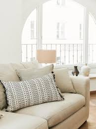 skandinavische deko für zuhause westwing