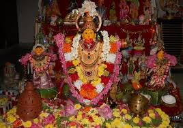 Varalakshmi Vratham Decoration Ideas In Tamil by Flower Decoration Ideas Pooja Room Pooja Room Decoration