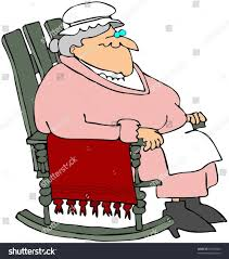 Old Lady In Rocking Chair Clipart Old Man Sitting In Rocking Chair And Newspaper Vector Image Vertical View Of An Old Cuban On His Veranda A A Young Is Theory Fact Ew Howe Kursi Man Rocking Chair Watching Tv Stock Royalty Free Clipart Image Collection Hickory Porch For Sale At 1stdibs Drawing Getdrawingscom For Personal Use Clipart In Art More Images The Who Falls Asleep At By Ahmet Kamil Kele Rocking Chair Genuine Old Antique Farnworth