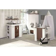 Nursery Decors & Furnitures Tar Baby Furniture Changing