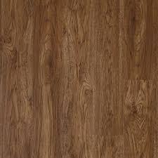 Mannington Adura Tile Athena Cyprus by 269 Best Mannington Adura Vinyl Floors Images On Pinterest