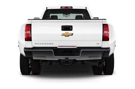 100 Chevy 3500 Truck 2016 Chevrolet Silverado HD Reviews And Rating Motortrend