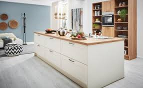 küchen für jeden stil einbauküchen günstig kaufen küche co