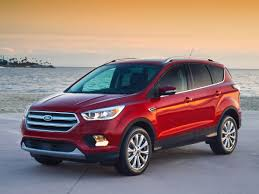 100 Best Selling Truck In America These Are The Most Popular Cars And Trucks In Every State