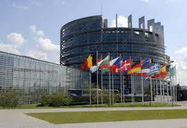 siege parlement europeen education besançon visite du parlement européen à strasbourg le