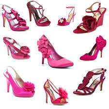 117 best Pink Wedding images on Pinterest