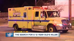 Beauty Supply Store Owner's 12-year-old Son Killed In Buckeye Road ... Northeastern Supply Inc Golden Ring Md Rays Truck Photos Instore Event Huber Prove It Tour Ridgefield M35 Series 2ton 6x6 Cargo Truck Wikipedia Delivery Outside Store Stock Supporting Chains Fsc Intertional Stuffthetruck School Drive At Five Below Raleigh Diamond Co Mike Carrol 2 Hella Tight Hdware Skateboard Two Men And A Truck Of Sarasota Fl Posts Facebook Hss Ship To Store On Show Logimat Primitives By Kathy Wooden Advent Calendar The Paper Mobile Service Work Authority Forest Park Georgia Clayton County Restaurant Attorney Bank Dr