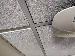Bogen 2x2 Ceiling Speakers by 2 4 Ceiling Tile Projector Mount Lader Blog
