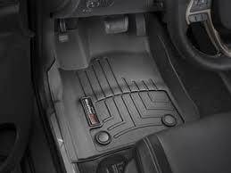 Dodge Durango Captains Seats by Weathertech Products For 2017 Dodge Durango Weathertech Com