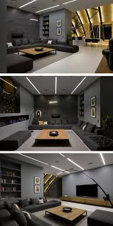 Best 25+ Modern Interior Design Ideas On Pinterest | Modern ... Modern Interior Home Design Interesting Bedroom Designs For Trends 2016 Decor Ideas Photos Best Fresh 20344 Simple Living Room Nuraniorg Best 25 House Interior Design Ideas On Pinterest The Architectural Of This Model Is The Mediterreanstyle 51 From Talented Architects Around World Designer Impressive Asian Brilliant Has 10 Contemporary Elements That Every Needs Applying A And Minimalist Your