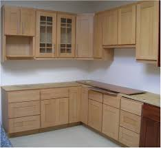 100 Sophisticated Kitchens Nice Built In Cupboards For The Kitchen Small