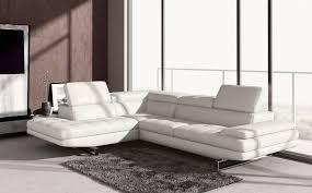 canapé design luxe italien canape dangle canapes design mobilier italien pas cher meubles