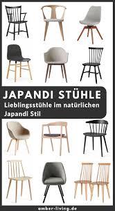 skandinavisches esszimmer im japandi style skandinavisches