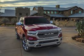 Seven Things You Need To Know About The 2019 Ram 1500 | Automobile ... 2018 Ram 2500 3500 Engine And Transmission Review Car Driver 2017 1500 Rebel Black Limited Edition Truck Dodge Redefing Americas Wkhorse The Everyday A 650hp Anyone Can Build Drivgline Vs Whats The Difference Miami Lakes 2019 Ram Bigger Everything Pomoco Chrysler Jeep Of Hampton Va Sales Ill Never Uerstand Some People Their Tire Choices This Makes West Hills Auto Dealer In Bremerton Wa Seven Things You Need To Know About Automobile Heavy Duty Top Speed