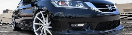 Honda Accessories & Parts at CARiD