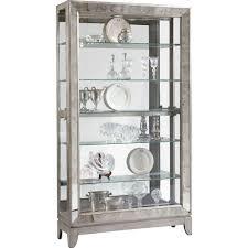 Pulaski Oak Corner Curio Cabinet by Cabinet Kitchen Cabinet Layout Program Zitzatcom Amazing Pulaski