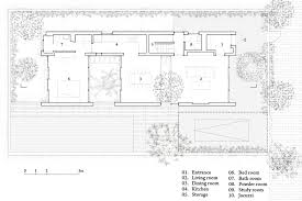 100 Floor Plans For Split Level Homes Gallery Of 50 Plan Examples 53