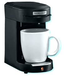 Proctor Silex Coffee Maker Instructions Pot