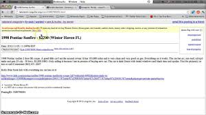 Craigslist Cars And Trucks Lakeland Florida.Lakeland Cars Trucks ... 10 Tips For Buying A Car At Auction 1939 Chevrolet Master Deluxe Classics Sale On Autotrader Craigslist Florida Miami Used Cars And Trucks Denver Co By Owner Bradenton And Vans Cheap For Wwwtopsimagescom Seattle Southptofamericanmuseumorg Vero Beach South Dump Panama City Nemetasaufgegabeltinfo Tampa Fl Avin Enterprises Inc Ford F250