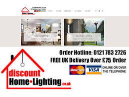 Lighting Direct Coupon Uk : Panasonic Home Cinema Deals Uk Buildcom Smarter Home Improvement Plumbing Lighting Design Awards Lightning Bolt Earrings Mosaic 7 Wide Waverly 3 Light Drum Pendant Wayfair Direct Coupon Code 40 Off Depot Promo Codes Deals 2019 Savingscom Progress Lighting Outlet Coupon Code Shoprite Coupons Where To Buy Roman Shades Cheap Apesurvivalco Your First Purchase Free Shipping Worldwide Vintage Chelsea House Wuzzufco Stand Flash Mount Fitness Direct Shop At Claires F And V Dvisualgco